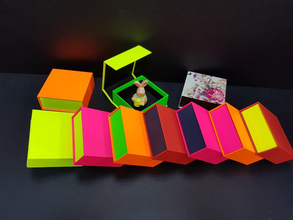 6098-colorate6
