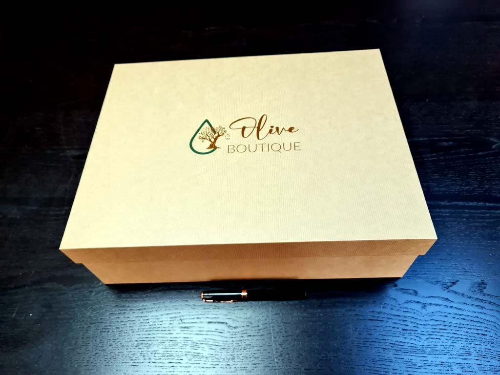 6057-6060 - Olive Boutique (3)
