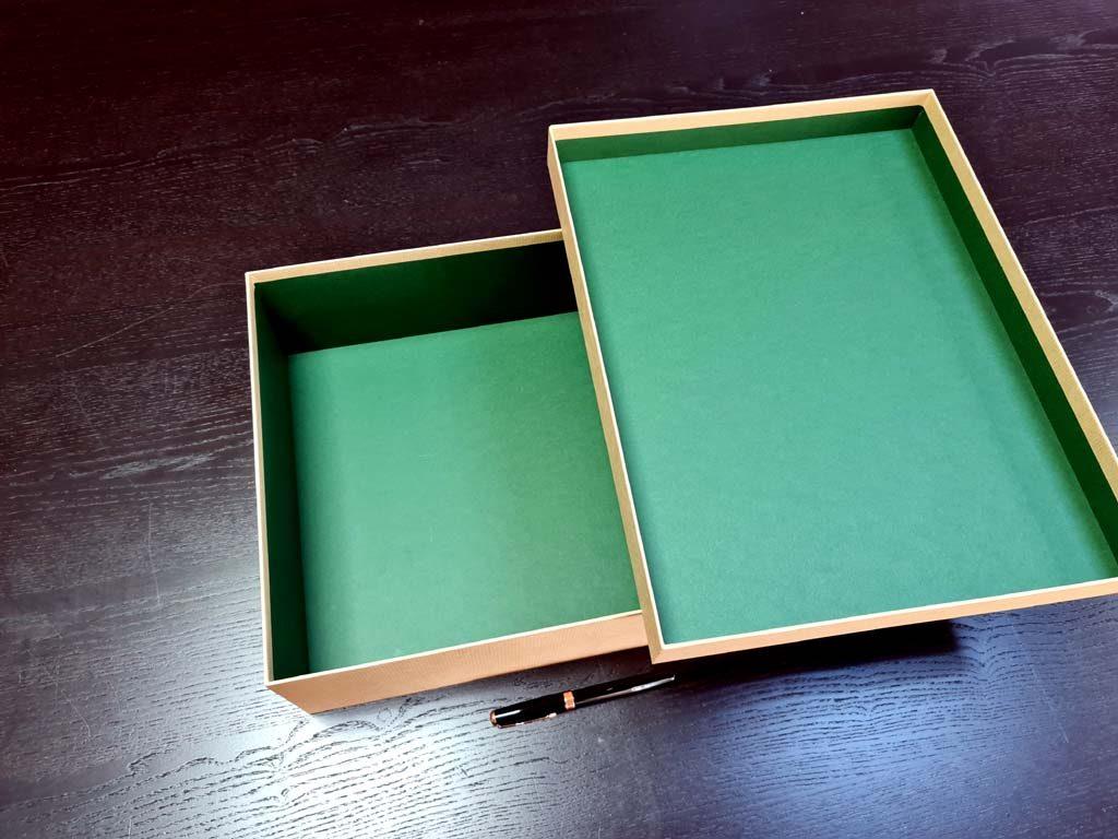 6057-6060 - Olive Boutique (4)