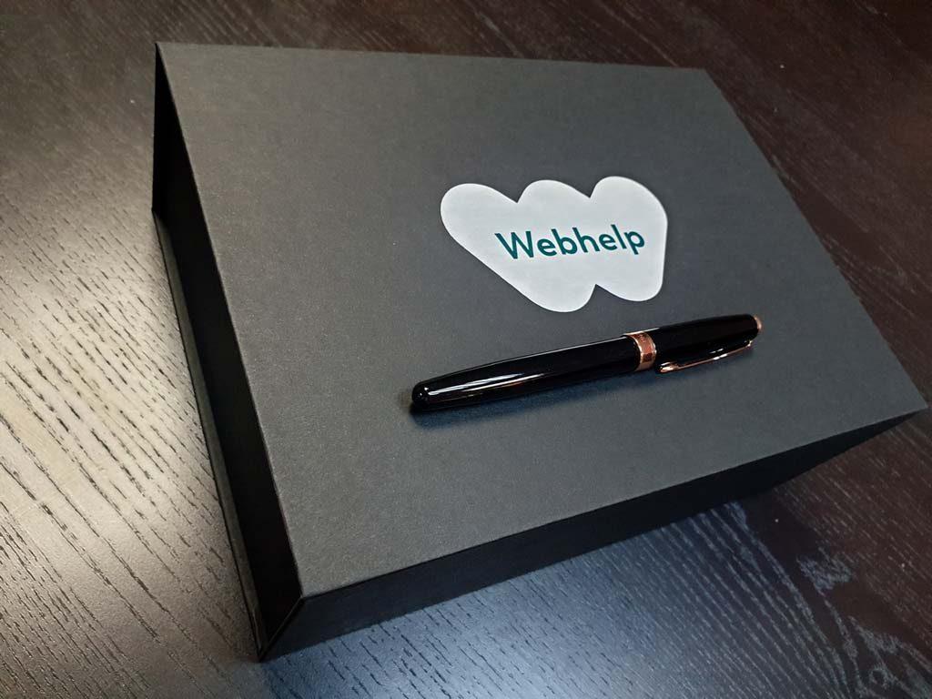 6074 - Webhelp (1)