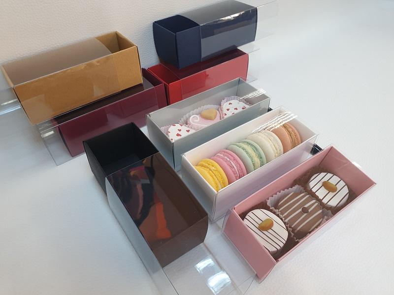 552-macarons1