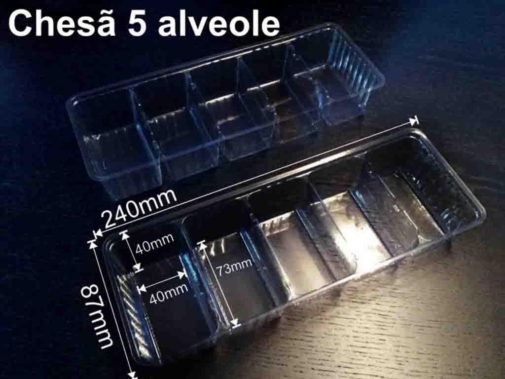 chesa-plastic-cu-5-alveole-pentru-dulciuri-606-5_002-1